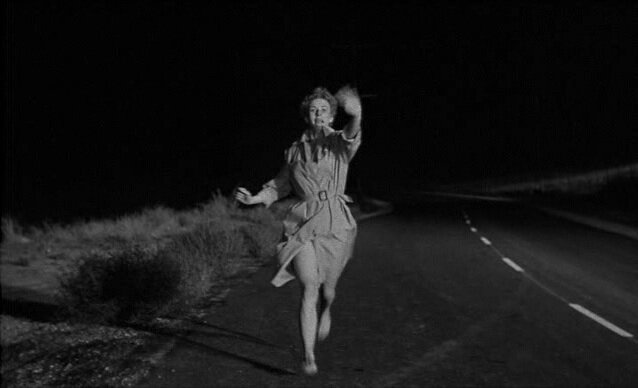 Image result for kiss me deadly film