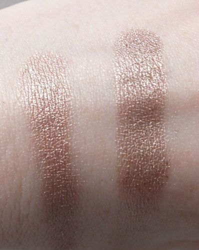 palette-undress-me-too-mua-naked2-urban-decay-dupe-swatch-revue (13)
