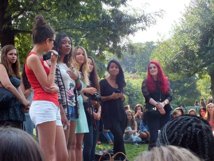 compte-rendu-meet-up-paris-parc-monceau-youtubeuses-Kihouu-LittleJbeauty-Unmondeauféminin-Dazzlingdrew-xMyamelie-RevaChannel-LOdoesmakeup-SoBretonne-EnjoyPhoenix (3)