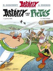 Pictes-226x300