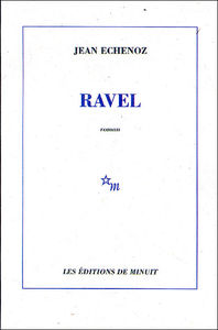 ravel_