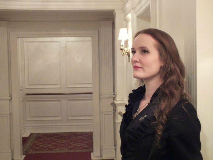 exposition-titanic-paris-porte-de-versailles-photos-art-nouveau-cabine-premiere-troisieme-classe-couloir-porte-reconstitution-decors-grand-escalier-iceberg (9)