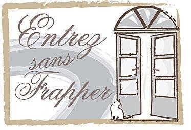 Logo_Entrez_sans_frapper