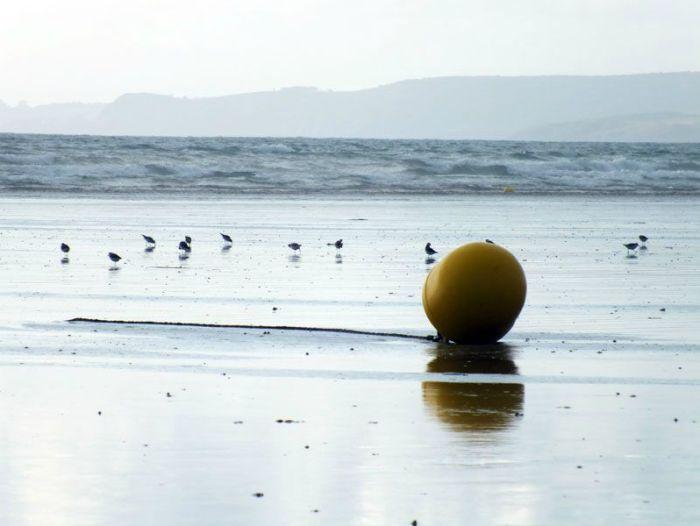 plage-sainte-anne-la-palud-finistere-baie-douarnenez-bretagne-atlantique-vagues-pipit-char-a-voile-coucher-soleil-mouettes (2)