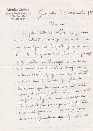 1975_lettre_careme