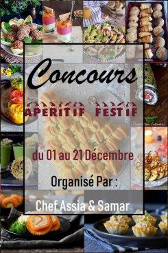 concours-aperitif