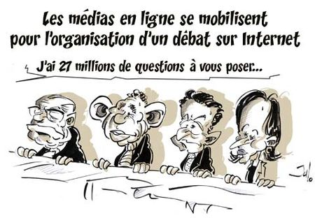 debat_internet_presidentiel