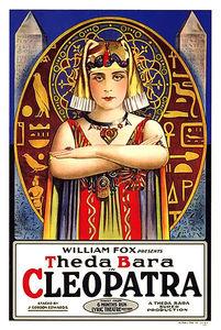402px_Cleopatra1917