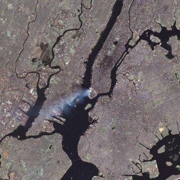 medium_11_Septembre_2001_-_Vue_Satellite