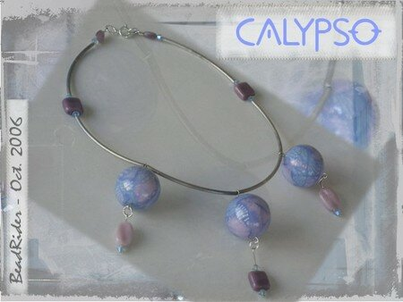 collier_calypso_1