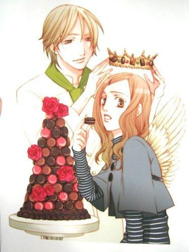 Manga___Heartbroken_Chocolatier___Sohta_2_1_