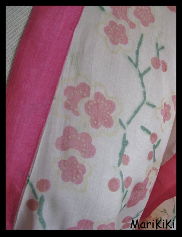 Kimono 02