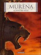 murena6