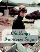 challenge-sagan-by-delphine