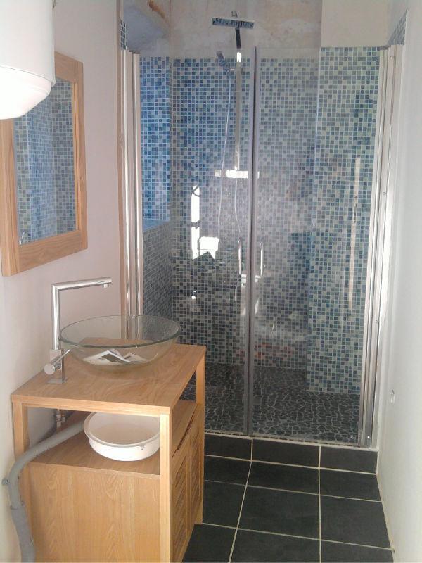 modele de salles de bain ben renov