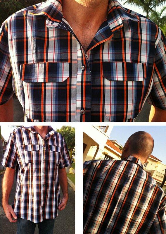 chemise carreaux 01