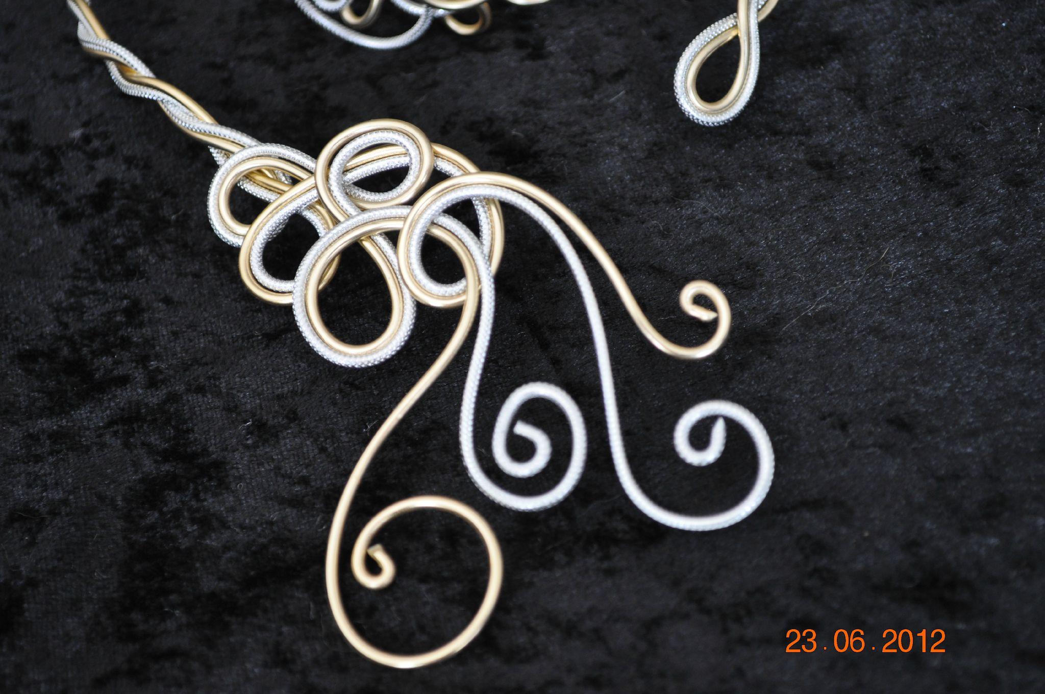 cathoo crea creation de bijoux