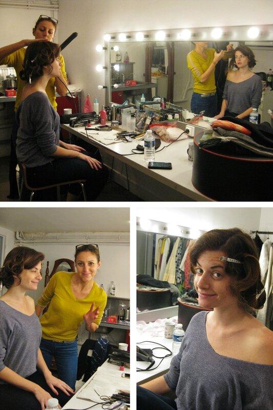 Backstage 06