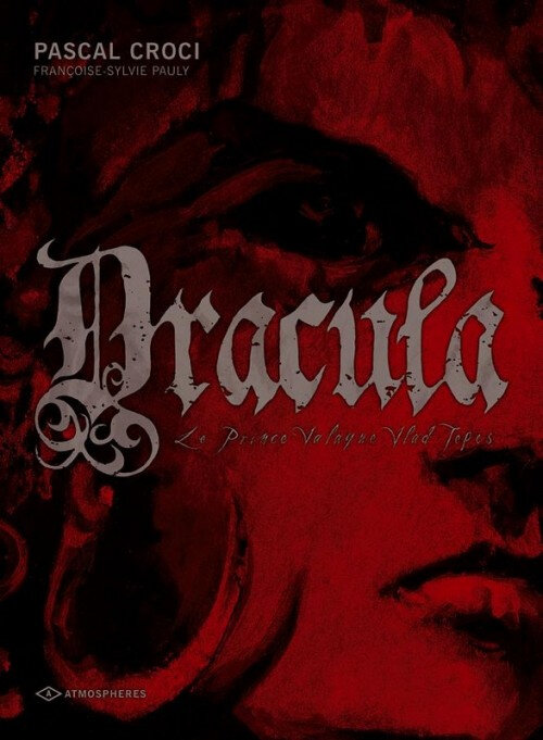 Dracula T