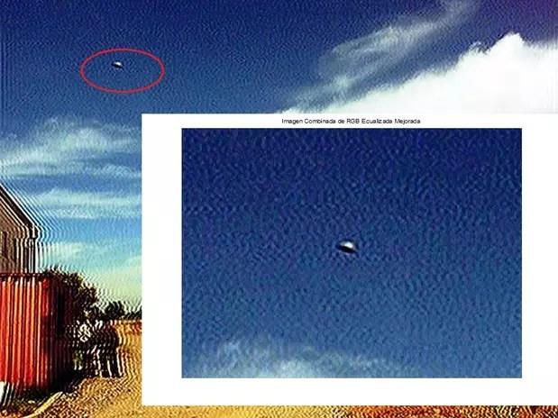 https://i1.wp.com/p1.trrsf.com/image/fget/cf/619/464/images.terra.com/2014/03/14/bosque3.jpg