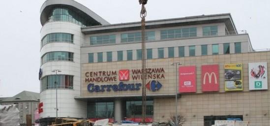 Fot. WawaLove.pl