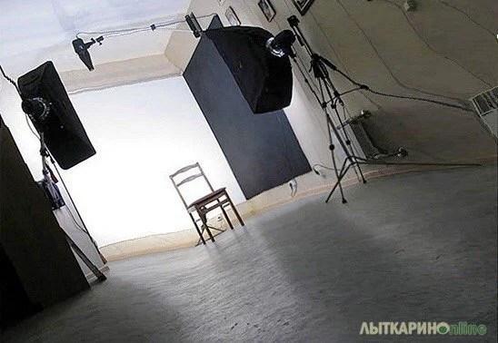 Лаборатория Фотография в Лыткарино - отзывы, фото, цены ...