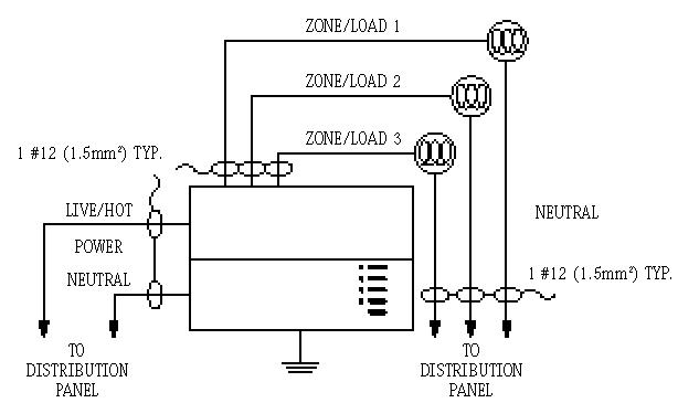 diagram bunn grx b wiring diagram full version hd quality