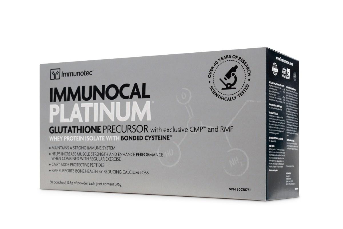 ImmunocalPlatinum_EN-CA.jpg
