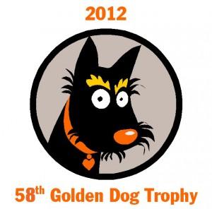 Golden Dog Trophy