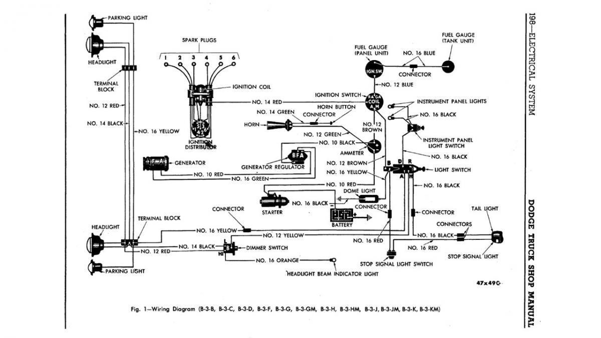 Signal Stat 800 Wiring Diagram Signal Stat 620 Light