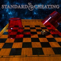 Старое фото - Remastered created by Standard Cheating ...