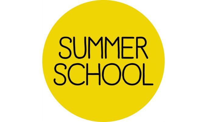 Image result for summer school