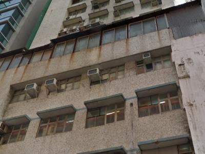 鵬光大廈 -屋苑詳細資料及租/售樓盤資訊-香港591房屋交易網
