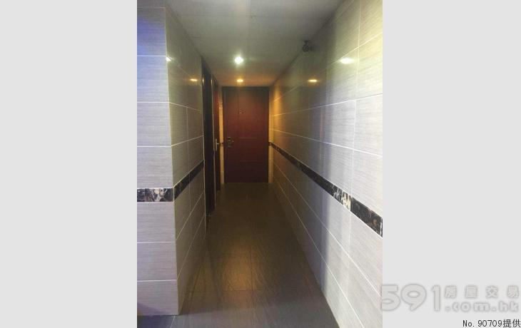 建興工業大廈工廠大廈出售,自用或投資一流-新界葵涌工廠大廈買樓-香港591售樓網