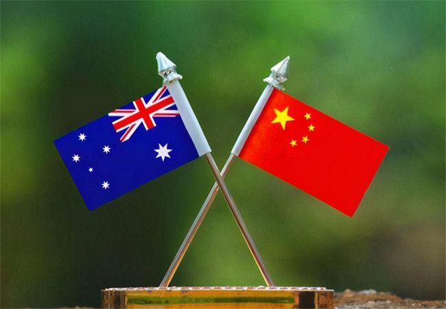 حیله های سیاسی مضحک استرالیا برای تحریک چین_fororder_rBABC2B3-h2ADBytAAAAAAAAAAA696.823x547.747x497