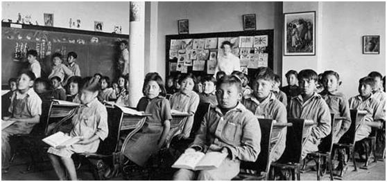تاریخ، نسل کشی بومیان در آمریکا و کانادا را فراموش نخواهد کرد_fororder_src=http___inews.gtimg.com_newsapp_bt_0_13580118472_1000&refer=http___inews.gtimg