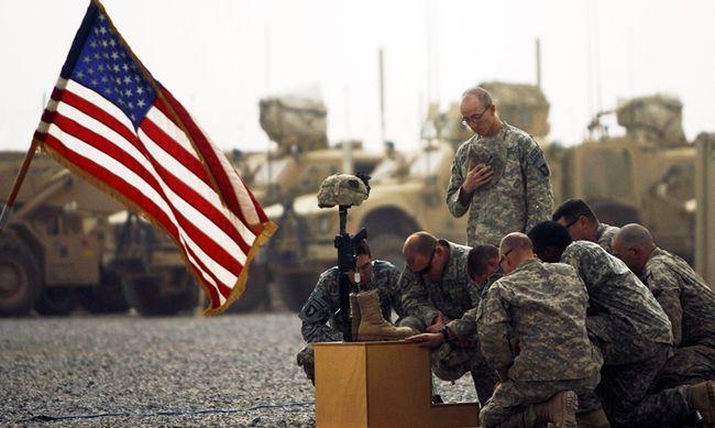 نگاهی به جنگ های آمریکا علیه کشورها در سال های متمادی_fororder_25445