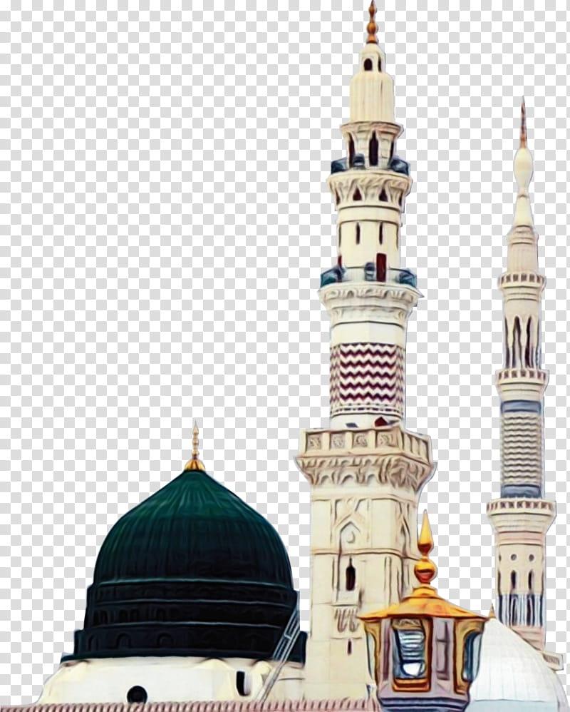 Neha Naaz Qawwali 2017 Download : qawwali, download, Qawwali, Download, Tumhe, Dillagi, Bhool, Padegi, Ghazal, Singer, Youtube, Easily, Listen, Online, Offline, Share, Audios, Social