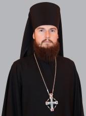 Петр игумен Еремеев Руслан Николаевич Персоналии