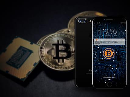 cómo cancelar transacción de Bitcoin