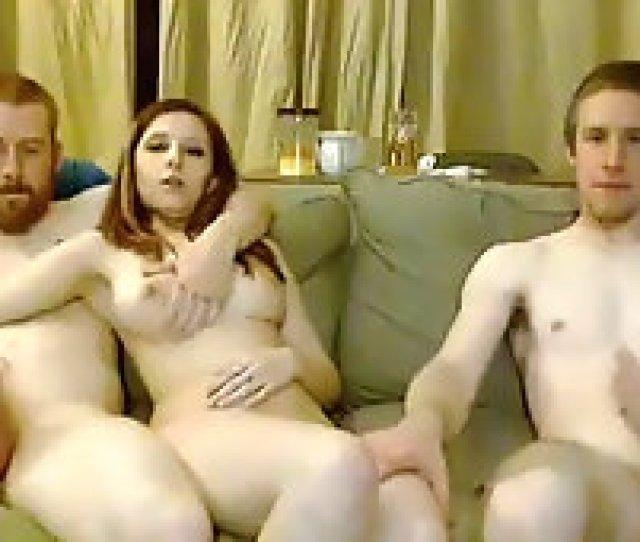 Swinger Porn