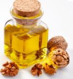 huile-noix