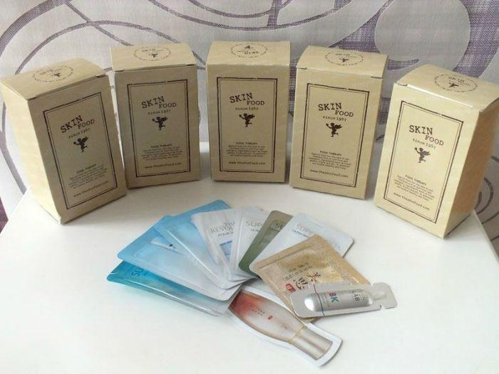 testerkorea-haul-cosmetiques-asiatiques-coree-etude-house-tony-moly-tomatox-eggpore-baby-foot-holika-holika-commande (2)