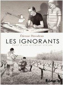 les_ignorants