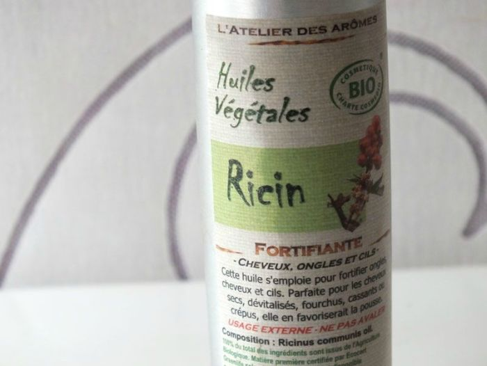 huile-de-ricin-aroma-zone-bio-cosmetique-cheveux-ongles-cils-accelerateur-de-pousse (1)