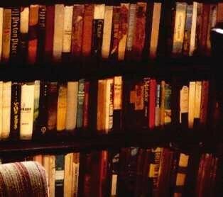 fincalivingroombooksdetail