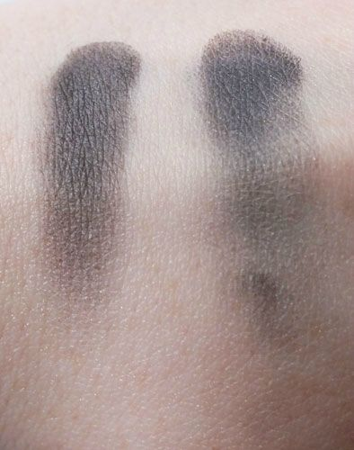 palette-undress-me-too-mua-naked2-urban-decay-dupe-swatch-revue (15)