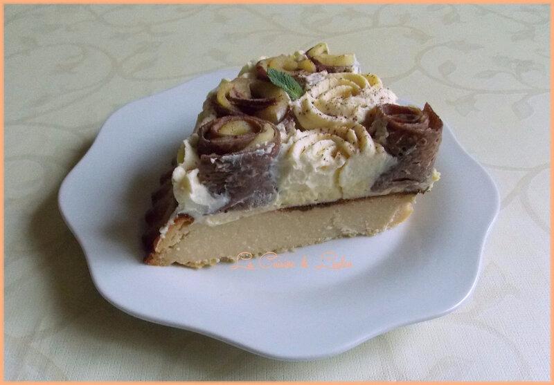 gateau-aux-roses-en-crepes-et-pommes3