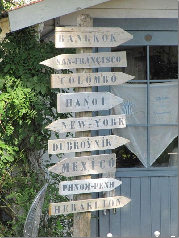 Une Pancarte Pour Rver Et Se Souvenir Pivoine Et