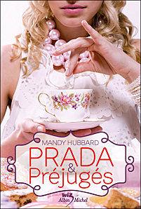 chausures_Prada_et_prejuges_Mandy_hubbard